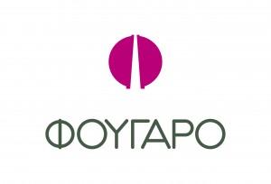 Fougaro_Logo_centered_gr