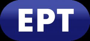 Logo_ERT