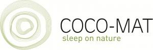 coco-mat-logo_300dpi