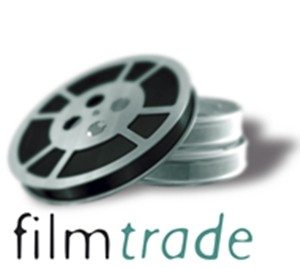 filmtrade-logo-small