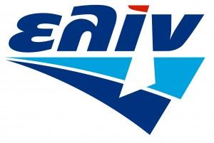 logo-elin-225kb